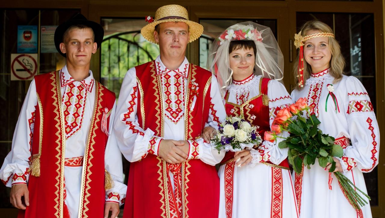 национальный белорусский костюм фото отели (гостиницы, хостелы