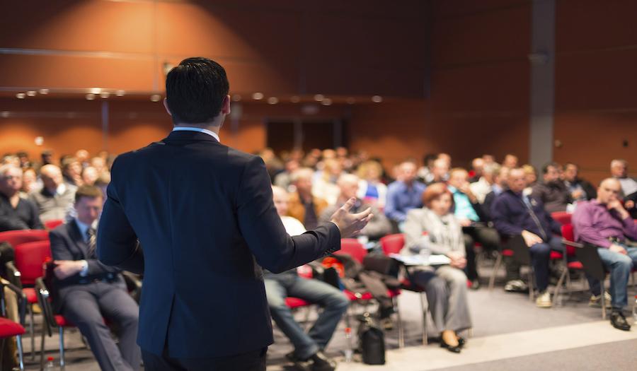 бесплатные лекции для саморазвития