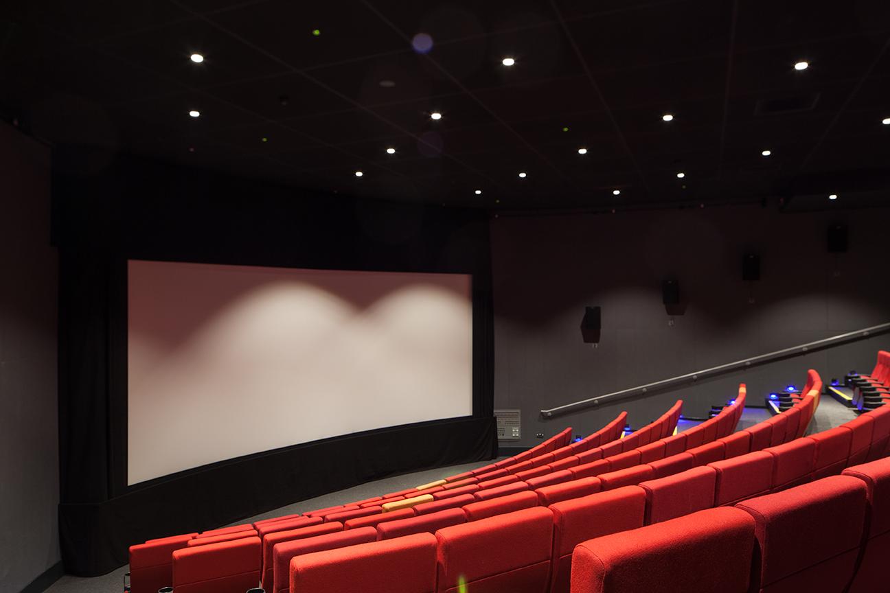 кинотеатры в беларуси