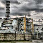 excursiya_v_chernobyl2